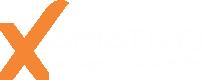 Hospedagem de Sites  | Criação de Sites | Marketing Digital | Webdesign