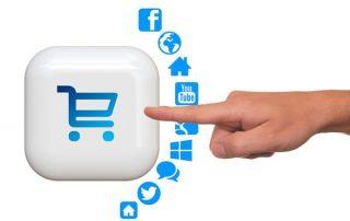 Vale a pena montar uma loja virtual?