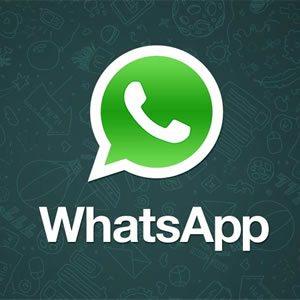 Como vender usando WhatsApp