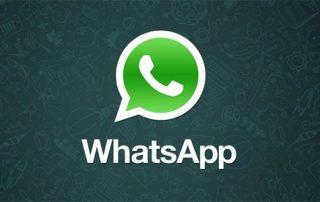Como vender usando o WhatsApp