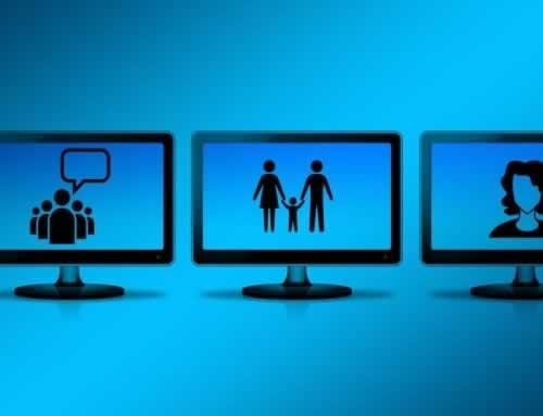 O que é preciso para ter um site (criação, hospedagem e domínio)?