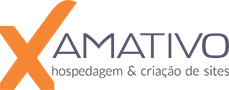 Xamativo Logo